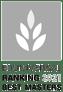 eduniversal_BM_2021_logo